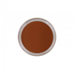 Setting Powder - Toffee 20g